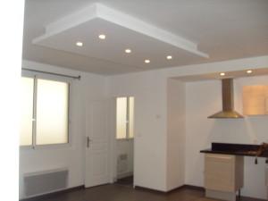 sarl jean houze plafonds. Black Bedroom Furniture Sets. Home Design Ideas